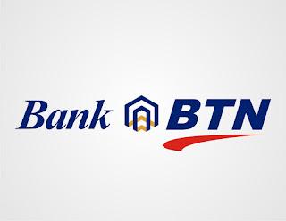 Lowongan Kerja Surabaya dan Jakarta Bank BTN