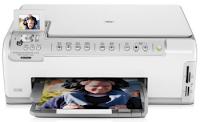 HP Photosmart C6280 Printer Driver