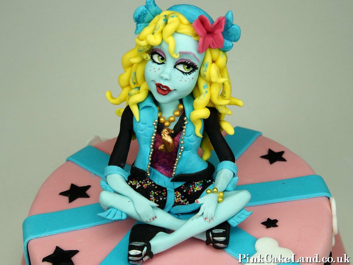 Stupendous Birthday Cakes London Personalised Birthday Cards Beptaeletsinfo