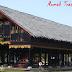 10 Suku yang ada di Aceh