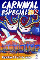 Carnaval Especial de Algeciras 2017