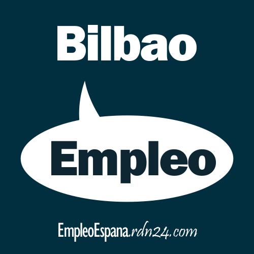 Empleos en Bilbao | País Vasco - España