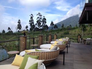 7 Restoran Sunda Terfavorit dan Paling Recomended di Bandung
