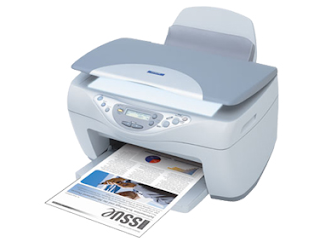EPSON CX4600 TWAIN DRIVERS DOWNLOAD (2019)