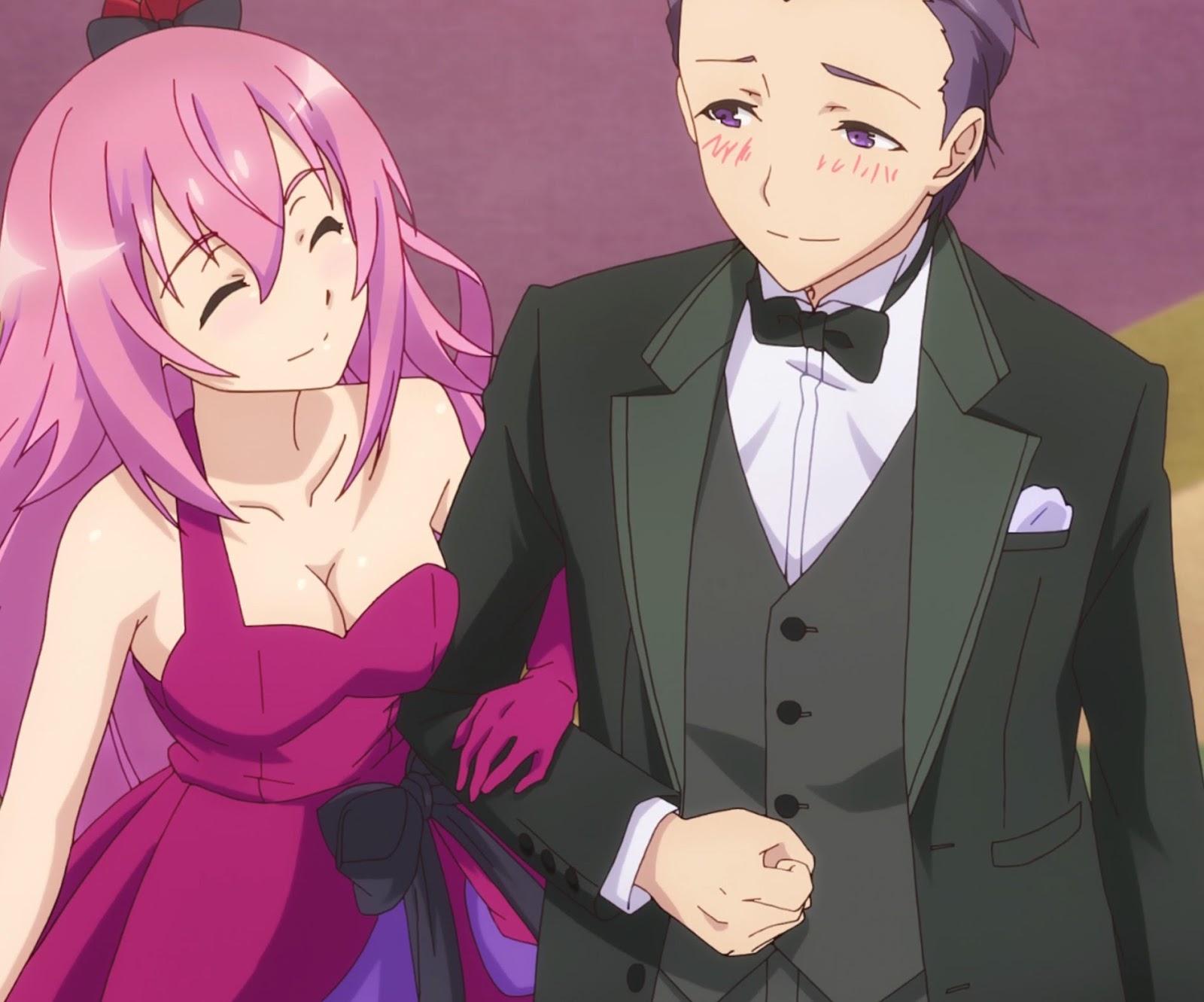 Joeschmos Gears And Grounds Omake Gif Anime - Gakusen -7741