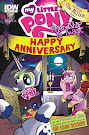 My Little Pony Friendship is Magic #12 Comic Cover One Million Copies A Variant