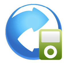 Any Video Converter Free 5.9.4 Latest 2016 Free