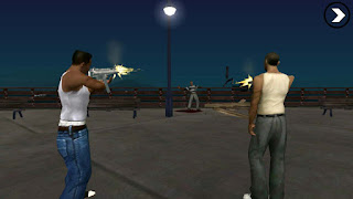 gta-san-andreas-game-ko-android-phone-me-download-kaise-kare