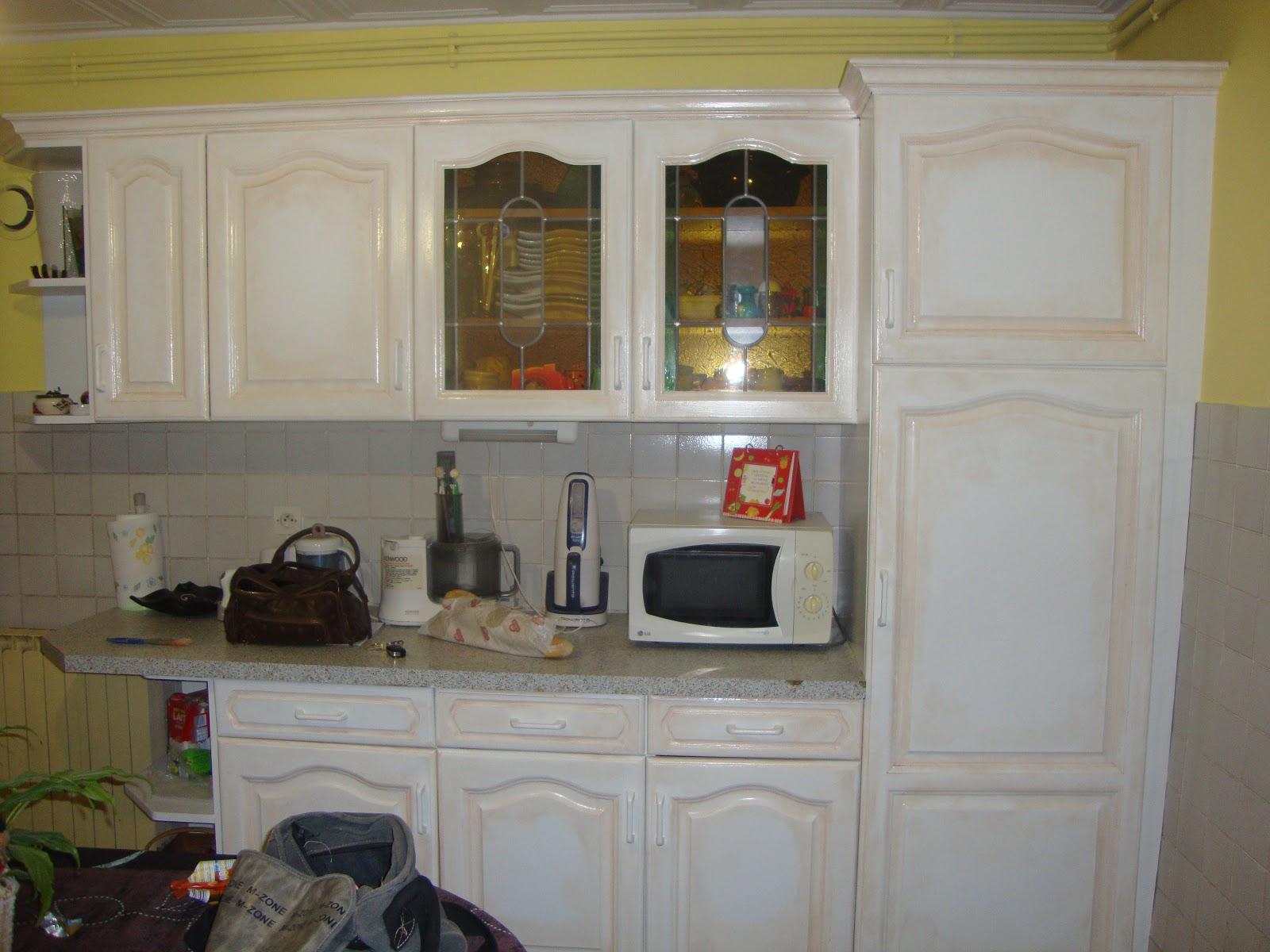 peinture art deco interieur restauration vieux meubles. Black Bedroom Furniture Sets. Home Design Ideas