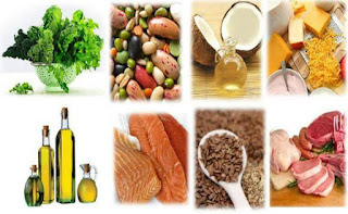 11 Benefits of Omega 3 for skin, hair and health
