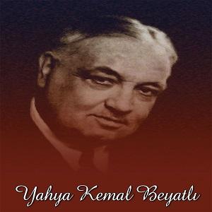 Yahya Kemal Hayatı Belgeseli