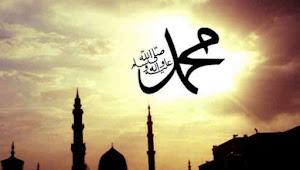 Amalan Sunnah Rasulullah yang Ringan Mudah Dilakukan dan Berpahala Besar