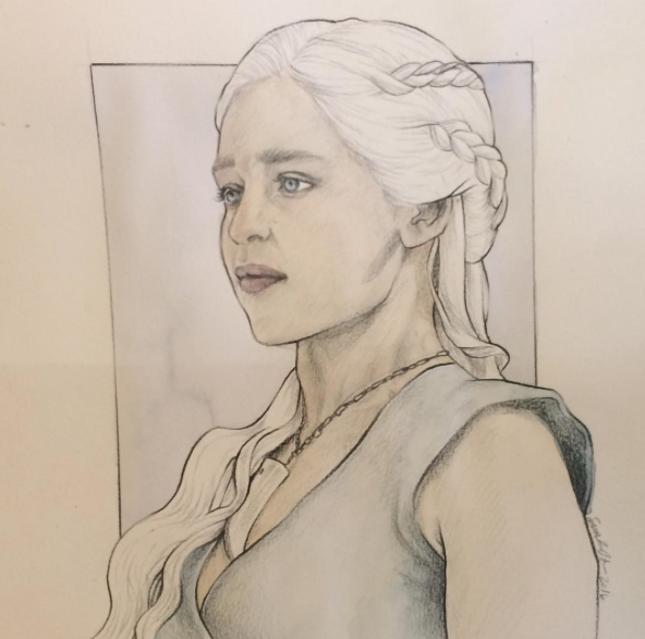 mother-of-dragons, where-are-my-dragons, daenarys-stormborn, khaleesi