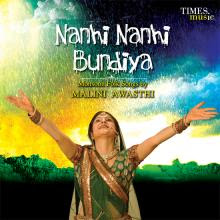 Nanhi Nanhi Bundiya