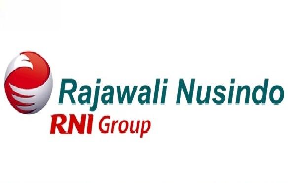 loker BUMN Rajawali nusantara indonesia