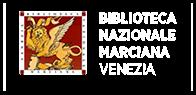 http://marciana.venezia.sbn.it/la-biblioteca/storia