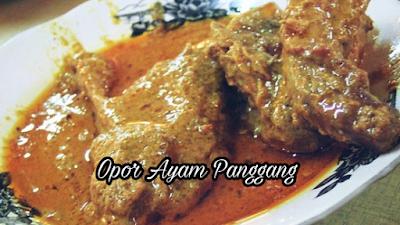 http://berjutaresep.blogspot.com/2017/05/resep-masakan-opor-ayam-panggang.html
