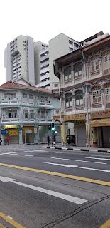 Mustafa Centre Singapura - lovehaseyo.com