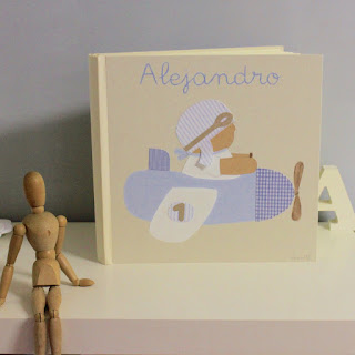 álbum-fotos-infantil-personalizado-regalos-originales