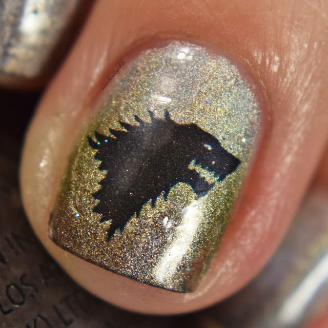 game-of-thrones-house-stark-fangirl-polish-decal-macro