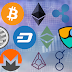 CryptoCurrency Trading - මිලියන ගණන් සල්ලි මවන මුදල් Part 2