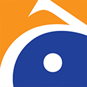 Geo News APK v3.13 For Android