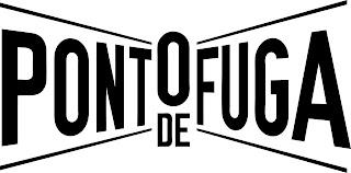 http://pontodefuga.pt/