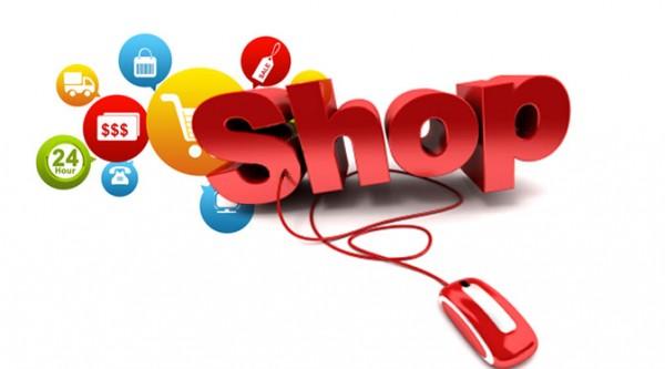 Belanja Mudah Dengan Situs Online Terpercaya