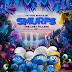 Download Smurfs: The Lost Village (2017) Subtitle Indonesia WEB-DL