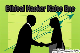 Ethical-Hacker-Kaise-bne