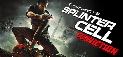 Tom Clancys Splinter Cell Conviction Complete MULTi11-ElAmigos