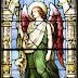 Novena in Honor of St. Raphael, Archangel
