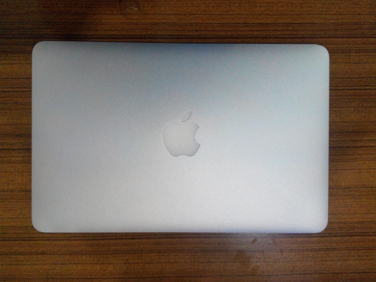 Image Result For Charger Laptop Jember