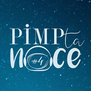 Festival Pimp ta Noce 4 eme edition 2018 à Valence blog mariage www.unjourmonprinceviendra26.com