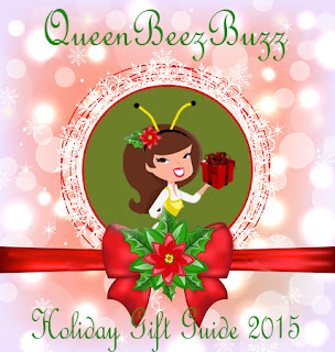 http://www.queenbeezbuzz.com/p/gift-guides-for-everyone.html