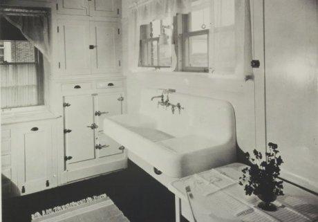 Management Chair Design Ideas Vintage Farm Sinks