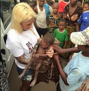 Balita_kelaparan_asal_nigeria