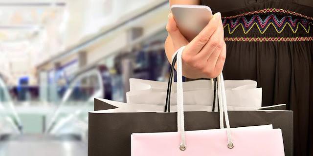 fca1e31a68 Ανοιχτά τα καταστήματα την ερχόμενη Κυριακή 6 Μαϊου