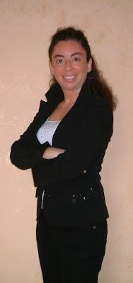 Dott.ssa Silvana Calabrese La scorribanda legale
