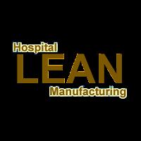 Inefisiensi Menurut Prinsip Lean Hospital 8 Inefisiensi (Wastes) Dalam Penerapan Lean Manajemen Rumah Sakit