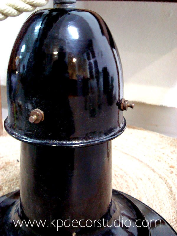 Anuncios de lámparas industriales de techo. Fotos e imágenes de lamparas estilo industrial