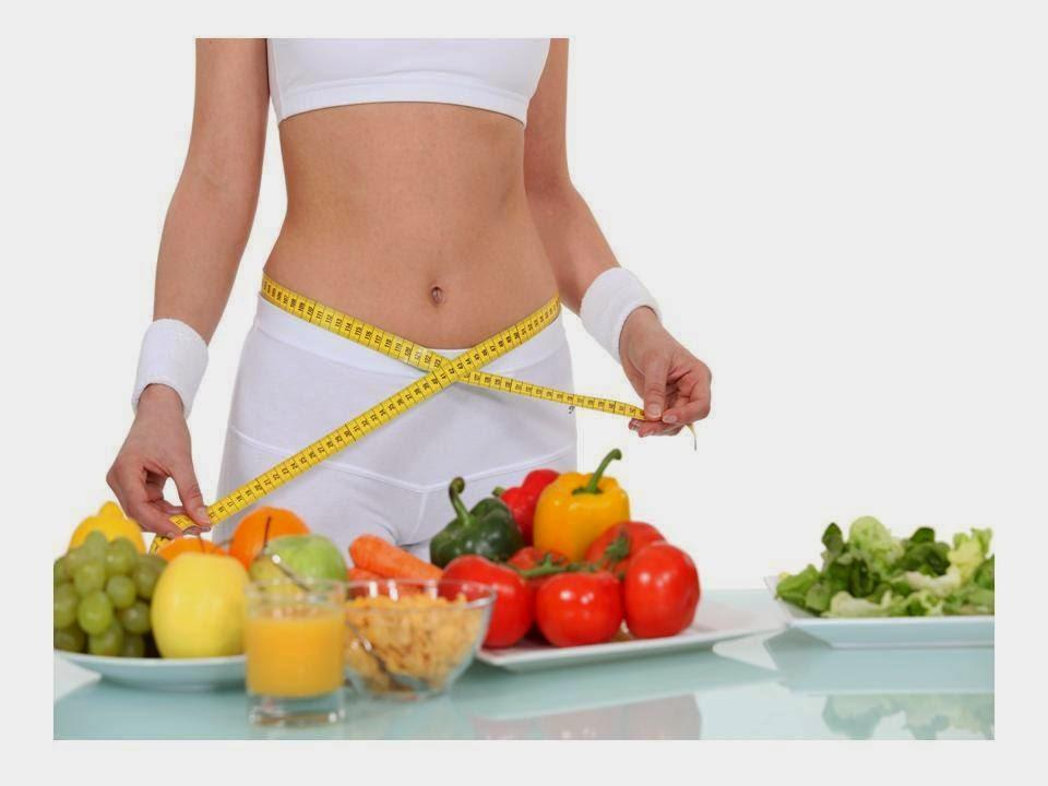 alimenti per aiutare a perdere il grasso dello stomaco