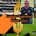 Salary of Sunrisers Hyderabad Players in IPL 2019
