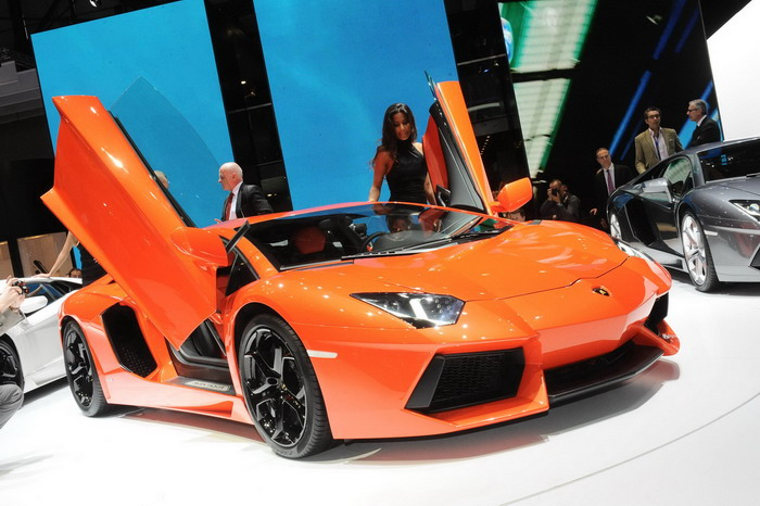 Cute Vs Pink Wallpapers Luxury Cars Girls New Car Prices Search Cute Girl And