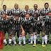 Masters do Corinthians jogam em Santa Rita na programação de aniversário da cidade