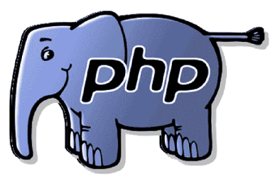 tutorial php,web programming,how to learn php,how to learn php and mysql with practical full project,learn php mysql,what is php,what is php?,what is the use of php,what is the meaning of php,php for beginners,what are the uses of php,why php,why learn php,php syntax,basic syntax of php,syntax php,syntax of php,write php syntax,learn php syntax