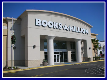 books million stores into borders follow going bankruptcy blogthis awareness shelf