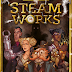 Steam Works - recenzja