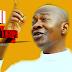 Audio:Mch:Abiud Misholi-Lini Utapita Kwangu|Gospel|:Download