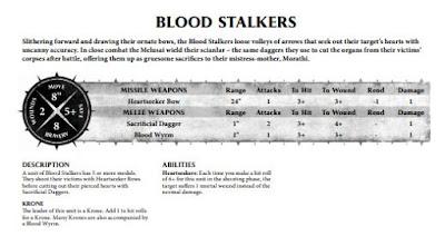 age of sigmar skirmish rules pdf download